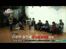 EXO - Rap Battle (CUT)