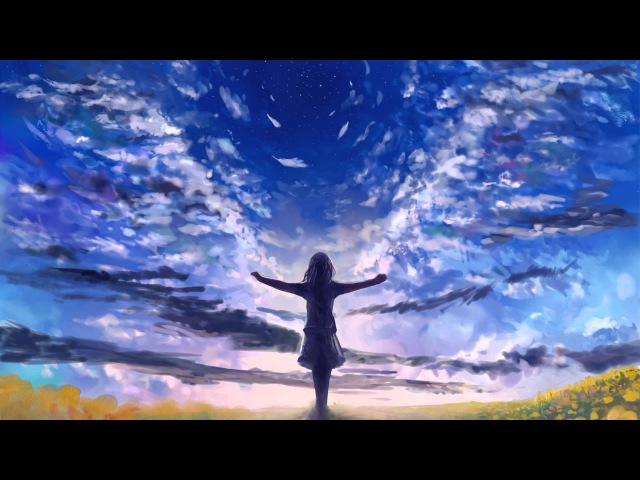 Clear The Sky - Best Chillstep Mix 2016-2015 / Melodic Dubstep / Female Vocal Chillstep Mix