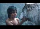 Книга джунглей - Маугли покидает стаю 2016