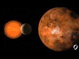 Stive Morgan - Parade Of Planets