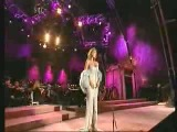 Katherine Jenkins - Ave Maria (Caccini) 2005.