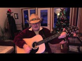 988 - Devil Woman - Marty Robbins cover with chords and lyrics
