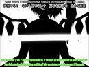 Bad Apple!! Shadow Play - English Chinese Sub - Gumi - Touhou - sm8841091