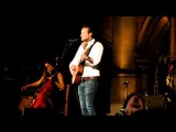 Adam Cohen, So Long Marianne, Live, London Feb 2012