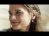 Madeleine Peyroux - Smile (Rounder Records 2006)