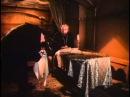 И.Тальков - Царь Иван Грозный (1991) 1 серия.avi