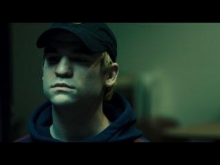 «Самозванец» (2012): Трейлер (русские субтитры) / http://www.kinopoisk.ru/film/610319/