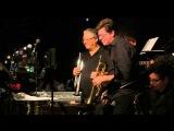 Arturo Sandoval &amp Wayne Bergeron