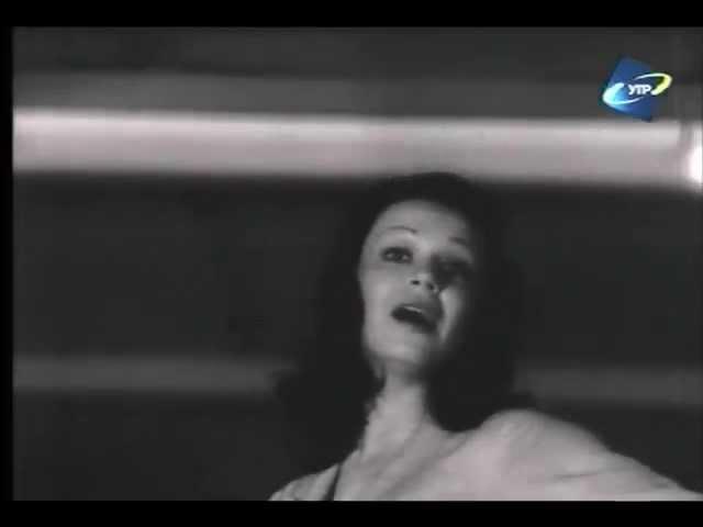 Ліна Прохорова Три поради Ukrainian song
