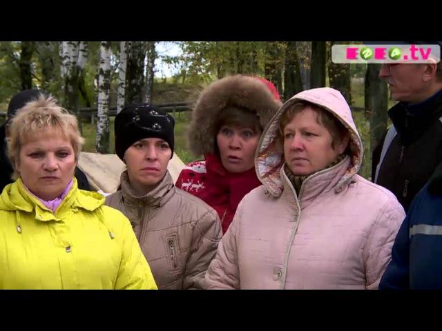 Голодающие рабочие Урала заявили о недоверии Путину