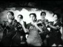 Песня из фильма Бродяга Радж Капура