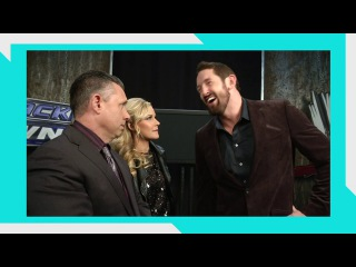(WWEWM) WWE Unfiltered with Renee Young (S01E04 | Bad News Barrett)