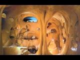 Andreas Vollenweider - Caverna Magica (Vinyl rip)
