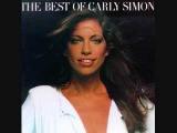 Carly Simon - You're So Vain (with lyrics)