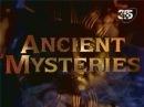 Тайны древности Атлантида потерянная цивилизация ДокФильм