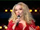 Стелла Джанни концерт в Олимпии Часть 1
