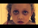 Самое трогательное видео до слез