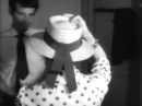 Жан Люк Годар Шарлота и ее Жюль 1958