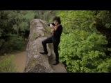Samvel Ayrapetyan - Palladio (Karl Jenkins cover)