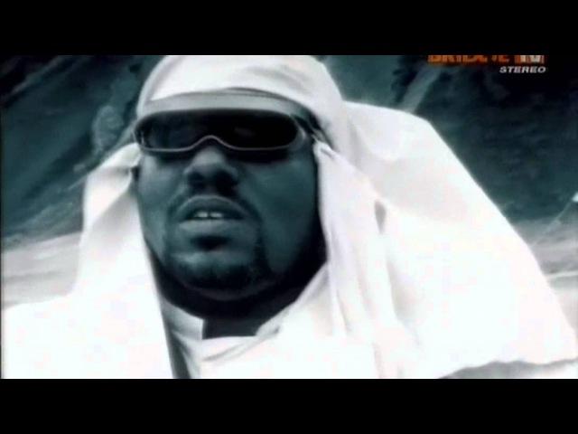 Afrika Bambaataa feat Westbam Agharta HDTV