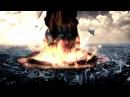 Rabino Judeu, 23 Setembro 2015, Profecias, Meteoro, Anticristo, Messias, Apocalipse, 2019