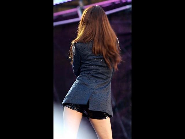 [160513]티아라(T-ARA) 지연 직캠(fancam) - 뽀삐뽀삐(Bo Peep Bo Peep), k-pop 콘서트 in 제주@제주종합경기장