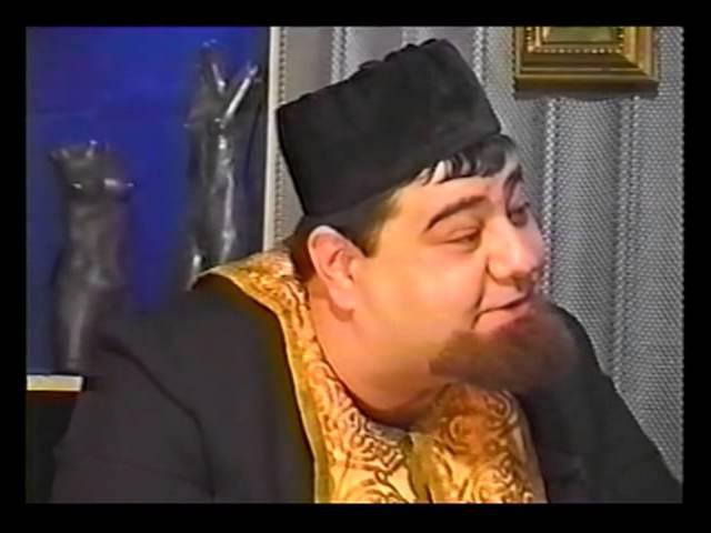 ՈԶՆԻՆԵՐ 25 ՏԱՐԻ ՆՈՐ DVD from Vahram Sahakian