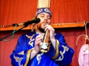 My invention of notes-capable jews harp