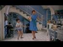 Sophia Loren americano