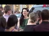 Eva Green - Sin City A Dames To Kill For Premiere Jessica Alba, Rosario Dawson and Jaime King