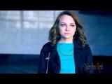 Оксана Башинская- Простая женщина