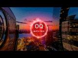 Bomfunk MC's - Freestyler (OQ Trap Remix)