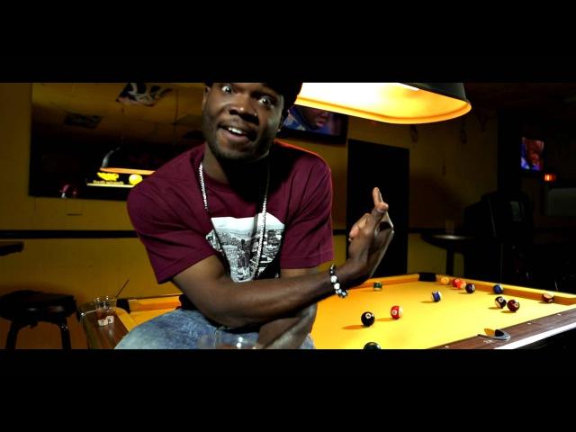 Ken - Take my pain away(PROBLEMS) ft lil d, backboy sav, $pla$h Almighty(Jro Str8 Drop)