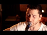 A Thousand Years - Christina Perri (Boyce Avenue acoustic cover) on Spotify &amp Apple