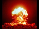 Ядерный Взрыв Принцип Действия и Последствия