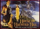 House on Haunted Hill (1959) - Vincent Price V.O.S- Español.