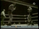 ESPN Fights of the century:Best of British Boxers