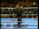 Бои века.История профессионального бокса.Майк Тайсон Лучшие бои