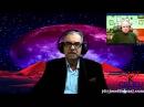 Josef Dolezal a Stephen Bassett - Jedinecny rozhovor o UFO,UPRCHLICICH,VALCE -CESKE TITULKY !!
