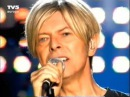 David Bowie - Days / Fall Dog Bombs The Moon