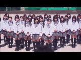 Клип на дораму Старшая школа Бакалея ♫ Three Days Grace – Break