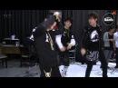 [BANGTAN BOMB] 흥겨운 슙5165244397의 춤사위