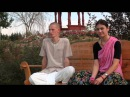 Spiritual Embassies of the World - New Vraja Dhama, Hungary