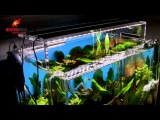 Chihiros E602 AquaSky LED Light