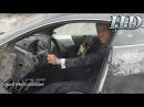 007 Квант милосердия 2008 - Дублированный Ролик HD