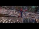 The Amazing Spiderman Tribute.