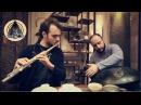 Improvisation with KeyRa Giovanni Monti Alex Trunov