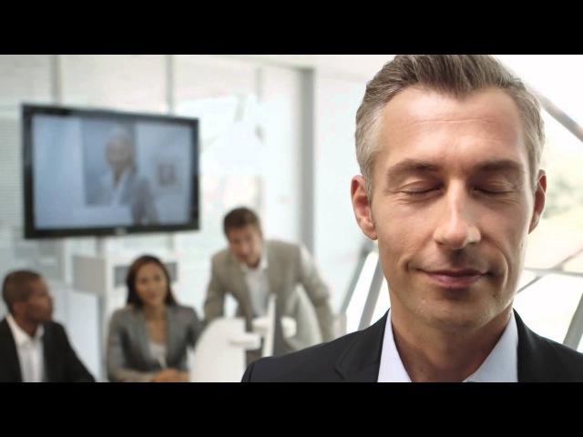 Слуховой аппарат - невидимка Siemens micon