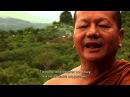 Познакомьтесь с Саентологом Пра Данг буддийский монах