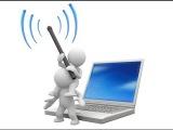 Как пользоваться Wi-Fi роутером
